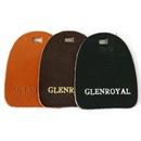 GLENROYAL(グレンロイヤル)の名入れサービス