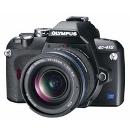 OLYMPUS(オリンパス)デジタル一眼レフカメラE-410