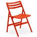 MAGIS(マジス)Folding Air-Chair(フォールディング・エアチェア)