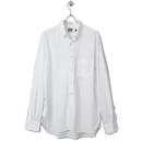 Engineered Garments(エンジニアード・ガーメンツ)ボタンダウンシャツ