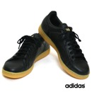 adidas(アディダス)スタンスミス