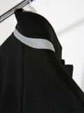 tabloid news(タブロイド・ニュース)バイシクル・スーツ/リフレクター