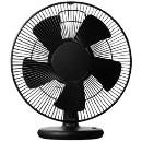 ±0(プラスマイナスゼロ)Fan/扇風機