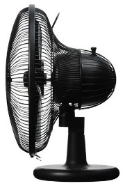 ±0(プラスマイナスゼロ)Fan/扇風機/サイド