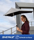 SENZ Umbrellas(センズ アンブレラ)