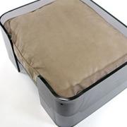 WOWBOW(ワウバウ)Mija Dog Bed(ミジャ・ドッグベッド)クッション