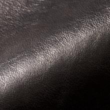 SANTACROCE(サンタクローチェ)ホースレザー・テーラードジャケット/素材