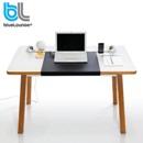 blueLounge(ブルーラウンジ)PCデスク「Studio Desk」
