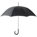 FOX Umbrellas(フォックス・アンブレラズ)BEYESオリジナル傘