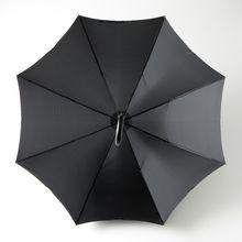 FOX Umbrellas(フォックス・アンブレラズ)BEYESオリジナル傘/中骨