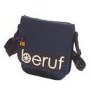 BERUF(ベルーフ)のツールバッグ/ネイビー