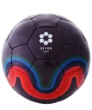 Verner Panton(ヴェルナー・パントン)×TOMORROWLAND(トゥモローランド)フットサルボール
