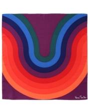 Verner Panton(ヴェルナー・パントン)×TOMORROWLAND(トゥモローランド)スカーフ